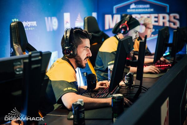 600px-MAJ3R_at_Dreamhack_Masters_Marseille_2018