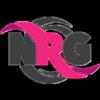 300px-NRG_Esports_Logo