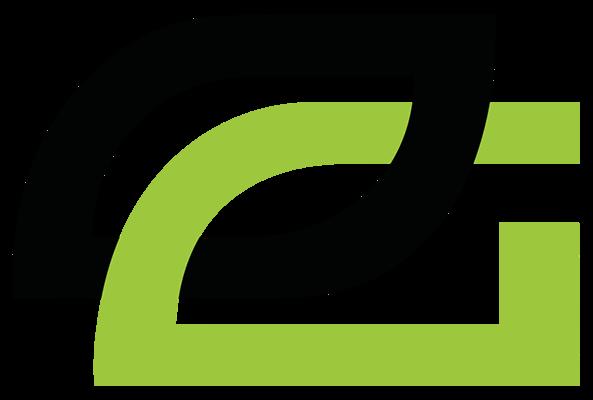 OpTic_Gaming