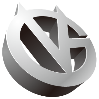 VICI_Gaming_notext
