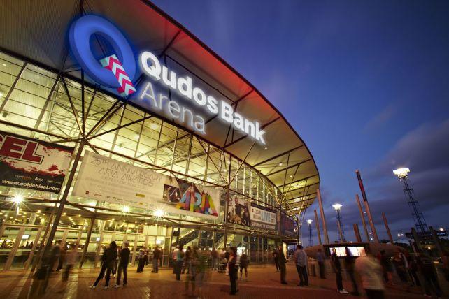 Qudos-Bank-Arena-Image