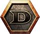 600px-DeToNator_logo