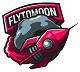 FlyToMoon_Logo