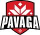 Pavaga_Gaming