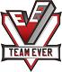 Team_EVER