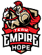 Team_Empire_Hope