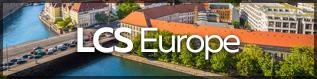 LCS_EU