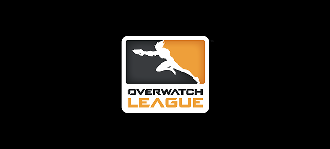 owl_league