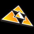 Logo_aAa_by_Invictus