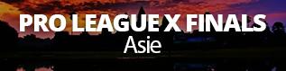 AsieXFinals