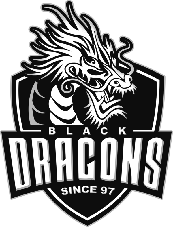 BlackDragons