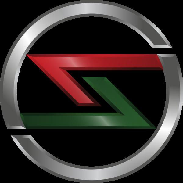 600px-SCARZ_logo
