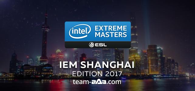 IEM_Shanghai17_Announcement_1365x767