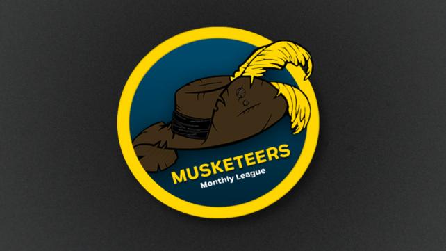 MML_logo_642
