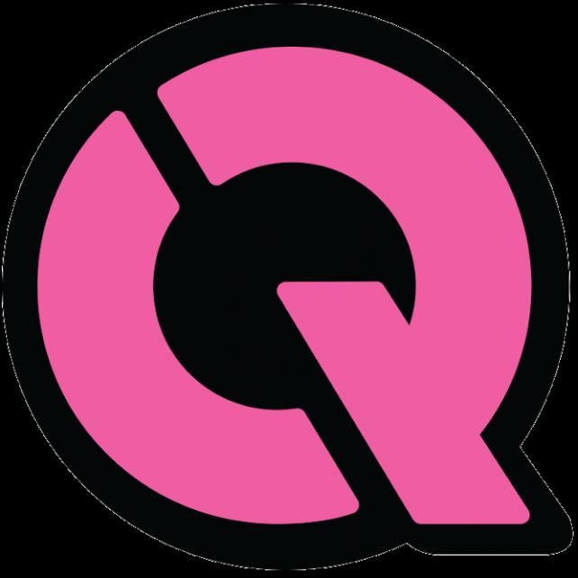 teamQ_logo