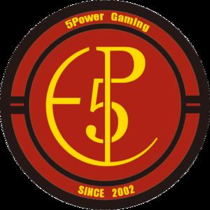 5Power